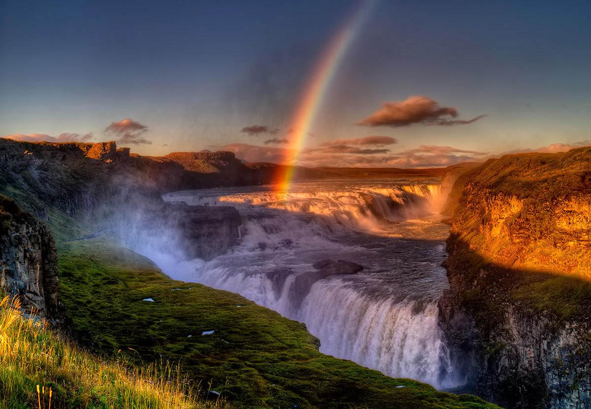 Список снаряжения для похода в Исландию: http://www.kuluarbc.com.ua/snaryaga/spisok-snaryajeniya-dlya-pohoda-v-islandiu.html