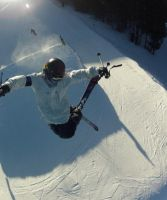 GoPro-HD-hero2-outdor-edition1